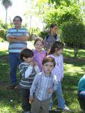 Encuentro de Familias 2010 181