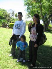 Encuentro de Familias 2010 183