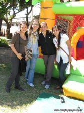 Encuentro de Familias 2010 197