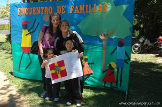 Encuentro de Familias 2010 210