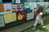 Encuentro de Familias 2010 214