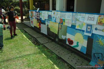 Encuentro de Familias 2010 226