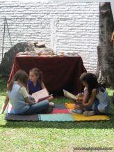 Encuentro de Familias 2010 236