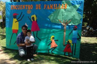 Encuentro de Familias 2010 243