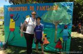Encuentro de Familias 2010 247