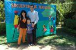 Encuentro de Familias 2010 253