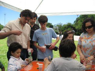Encuentro de Familias 2010 259