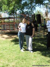 Encuentro de Familias 2010 260