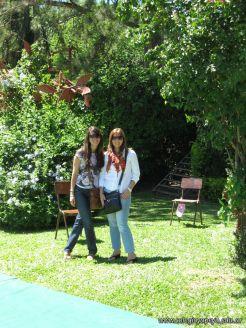 Encuentro de Familias 2010 262