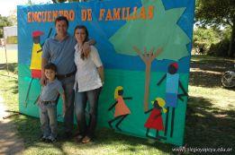 Encuentro de Familias 2010 269