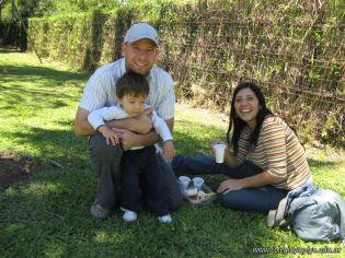 Encuentro de Familias 2010 277