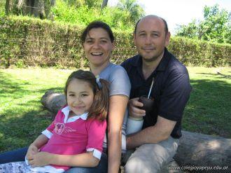 Encuentro de Familias 2010 279