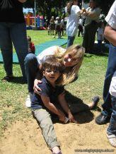 Encuentro de Familias 2010 283