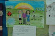 Encuentro de Familias 2010 292