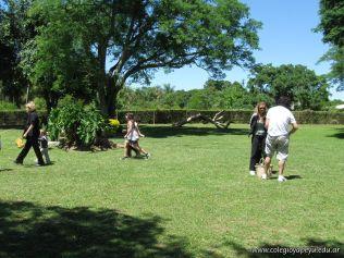 Encuentro de Familias 2010 303