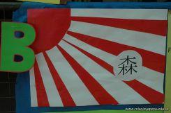 Encuentro de Familias 2010 304