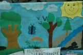 Encuentro de Familias 2010 309