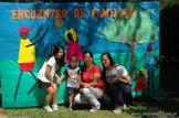 Encuentro de Familias 2010 31