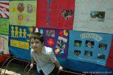 Encuentro de Familias 2010 310