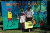 Encuentro de Familias 2010 32