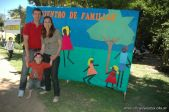 Encuentro de Familias 2010 337
