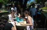 Encuentro de Familias 2010 343