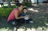 Encuentro de Familias 2010 349