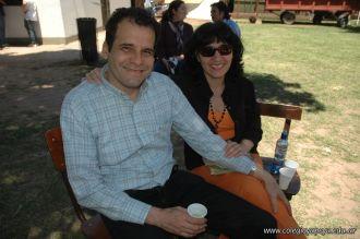 Encuentro de Familias 2010 355