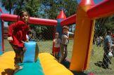 Encuentro de Familias 2010 359