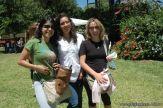 Encuentro de Familias 2010 362