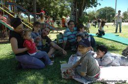 Encuentro de Familias 2010 368