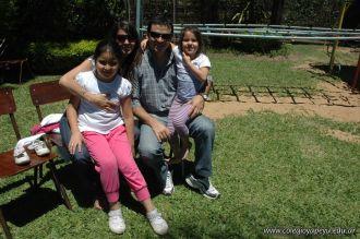 Encuentro de Familias 2010 369
