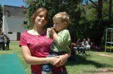 Encuentro de Familias 2010 371