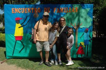Encuentro de Familias 2010 38