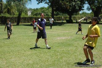 Encuentro de Familias 2010 380
