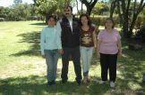 Encuentro de Familias 2010 382