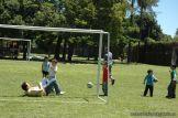 Encuentro de Familias 2010 386