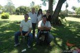 Encuentro de Familias 2010 387