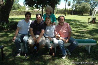 Encuentro de Familias 2010 388