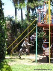 Encuentro de Familias 2010 395
