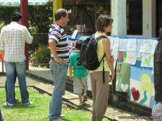 Encuentro de Familias 2010 407