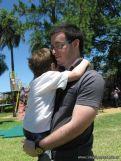 Encuentro de Familias 2010 417