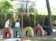 Encuentro de Familias 2010 421