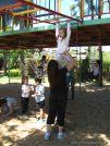 Encuentro de Familias 2010 424