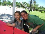 Encuentro de Familias 2010 44