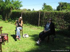 Encuentro de Familias 2010 45