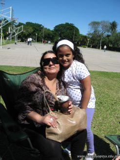 Encuentro de Familias 2010 50