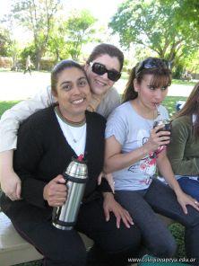 Encuentro de Familias 2010 55