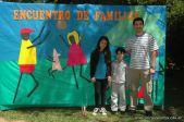Encuentro de Familias 2010 62