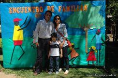 Encuentro de Familias 2010 66
